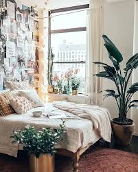12 urban outfitters inspired bedroom