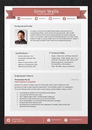 MAC Resume Template Free Samples Examples Format Download sample cna  resumes eye grabbing resume samples for