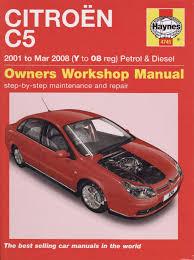 srs airbag wiring diagram wiring diagram wiring diagram honda civic 2006 2007 2008 2009 service manual