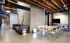original office. An Original Office R