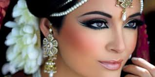 bridal makeup salons in dubai bridal makeup salons in dubai yellow pages directory list