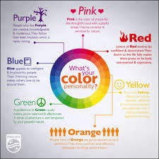 Favorite Color Chart Pin On Just Plain Awesome