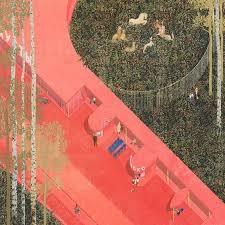 best 集 in mind images architectural drawings  Дворулица Дипломный проект Алёны Шляховой Студия архитектурного бюро Меганом МАРХИ