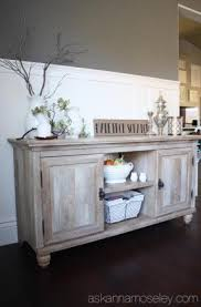 dining room sideboard. holiday entertaining tips and beautiful buffet from @bhglivebetter, you won\u0027t dining room sideboard r