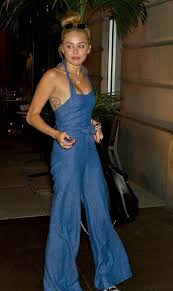 Image result for miley cyrus jumpsuit