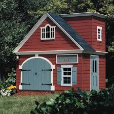 american outdoor kids playhouses
