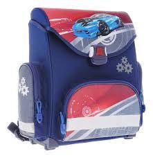 Школьные <b>рюкзаки</b> для мальчиков <b>Action</b>! - купить в Москве ...