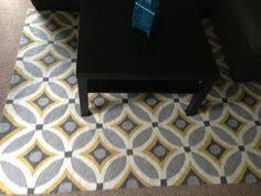 garden ridge rugs. Garden Ridge Has The Best Rug Selection Ever! Rugs F