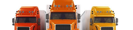 Rig Quote Gorgeous Pennsylvania Truck Insurance Locate Compare Buy 48 4848