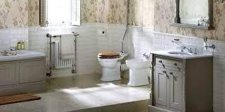 traditional white bathroom designs. Traditional Bathroom Furniture Design White Cabinets Designs E