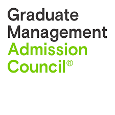 gmat exam format and timing test sections and question types gmac graduate management admission council