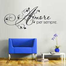 Small Picture Online Buy Wholesale italian wall decor from China italian wall