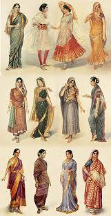 Coiffure Mariage Indien Femme Maquillage Mariage