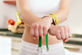new eating disorders unit to open in warwick mental healthy new eating disorders unit to open in warwick