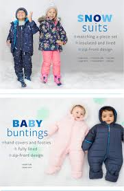 4 in 1 system jackets for girls and boys