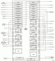 2003 pt cruiser fuse box diagram 2003 wiring diagrams 2005 pt cruiser fuse box diagram at 2001 Pt Cruiser Fuse Box Diagram