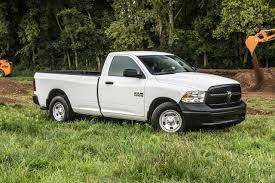 2018 dodge extended cab. beautiful cab 2017 ram 1500 tradesman regular cab pickup exterior shown on 2018 dodge extended cab