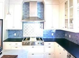 blue kitchen floor tiles delightful gray tile image ceramic wall ideas grey floo