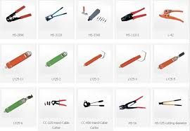 hand tool names. electrical tools hand tool names t