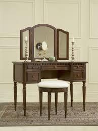 Small Dresser For Bedroom Bedroom Attractive Bedroom Decorating Design Using Small Dresser