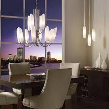 Elegant dining room lighting Dining Area Dining Room Lighting Fixtures Ideas Elegant Dining Room Light Fixture White Home Design Ideas Dining Room Lighting Fixtures Ideas Elegant Dining Room Light
