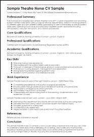 Nursing Resumes Samples Pediatric Nurse Resume Sample Nursing Resume ...