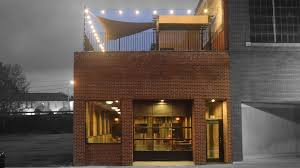 Warehouse 817 Open in Downtown Bristol! | Downtown Bristol Blog ...