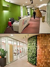 google russia office. Think Of The Yandex Office As Russia\u0027s Answer To Mountain View\u0027s Google Headquarters. According EnglishRussia, \ Russia