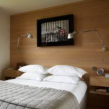 bedroom wall sconces lighting. Excellent Bedroom Wall Light Po Of Bathroom Ideas Le Sconces Lighting E