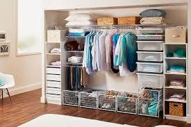 diy wardrobe how to build a wardrobe