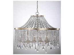 zeev lighting palais silver coil with anitque gold paint ten light 36 wide