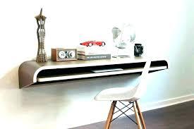 floating desk ikea wall desk floating desk floating desk floating desk floating wall desk view in floating desk ikea