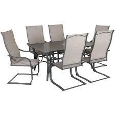 craigslist sarasota bradenton furniture by owner