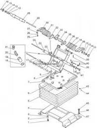 similiar as tractor wiring diagram keywords tractor starter diagram wiring diagram and circuit
