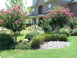 Small Picture Front Yard Landscaping Plant Names Front Yard Landscaping Design