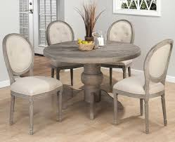 rustic round kitchen table and chairs round dining tables inspirational inch kitchen table sets on crosby