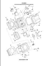 Polaris xpedition 425 specs and list of seriess by year polaris xpedition 425 2001 moto xpedition 425 polaris expedition 425 wiring schematic