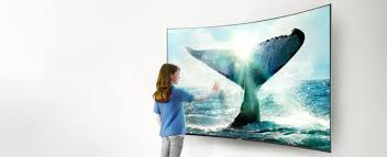 samsung tv qled price. meet samsung\u0027s 2017 quantum dot qled 4k high dynamic range tvs for ces samsung tv qled price