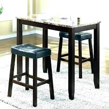 round pub table sets round pub table and chairs pub table sets pub table set pub