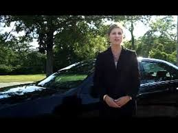 Pharmaceutical Representative Pharmaceutical Sales Representative Drug Rep Career Video From