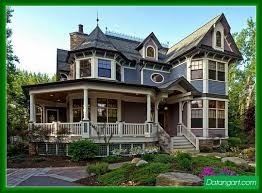 home designs with wrap around porches homes zone