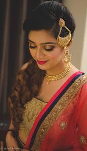 Paasa Designs Unique Ways To Wear A Jhoomar At Your Wedding Mehendi