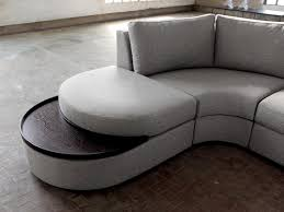 chair and ottoman slipcovers sectional