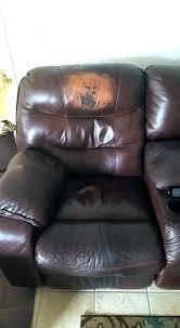 leather tape for sofa leather car seat repair tape upholstery repair tape marvelous leather couch repair