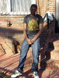 Photos from Dwight Gibbs (youngfab172) on Myspace