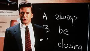 5 Sales Closing Techniques How To Close A Sale Efficiently