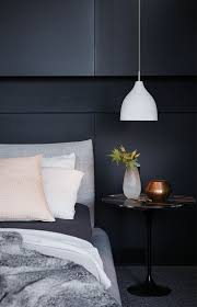 Lighting For Bedroom 17 Best Ideas About Pendant Lighting Bedroom On Pinterest