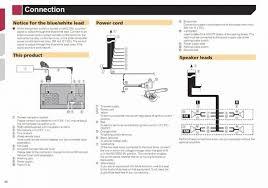 kenwood kdc mp142 wiring diagram wiring diagram schematics pioneer wiring diagram dxt trailer wiring diagram