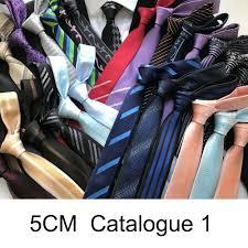 Wholesale Designer Ties Us 4 99 Wholesale Designer Luxury Panel Necktie Fashion Mens Skinny Slim Ties For Party Wedding In Mens Ties Handkerchiefs From Apparel