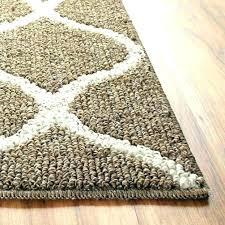 area rug carpet pads for rugs pad medium size of under rubber on gripper corner grippers carpet pads for area rugs